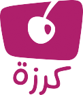 Karazah Channel Logo